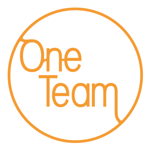 cropped-cropped-Logo-HD_orange.png