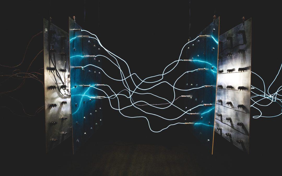 Les APIs, entre rêve et réalité, un arbitrage primordial