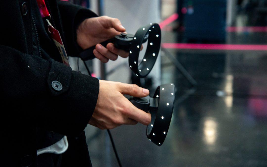 VR & AR, nouveaux cas d'usage pertinents pour le commerce unifié ?